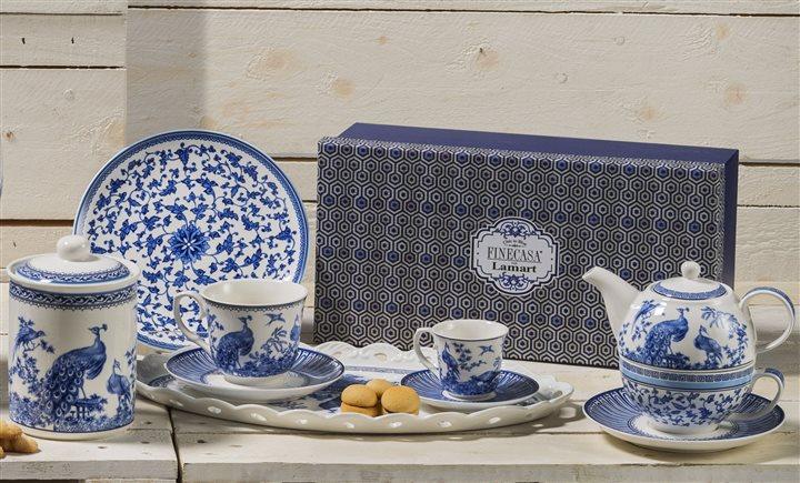 Palais Royal Ceramiche Prezzi.Palais Royal Argenteria E Porcellana Articoli Da Regalo